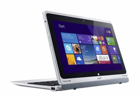 Acer_Aspire_Switch_10_02