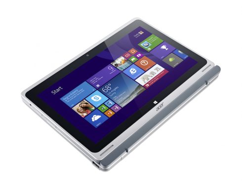 Acer_Aspire_Switch_10_04
