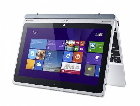 Acer_Aspire_Switch_10_05