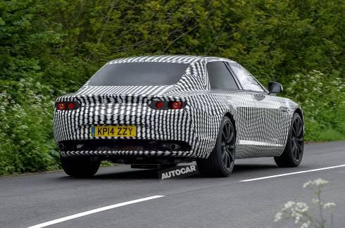 Aston-Martin-Spy-x2090514_0