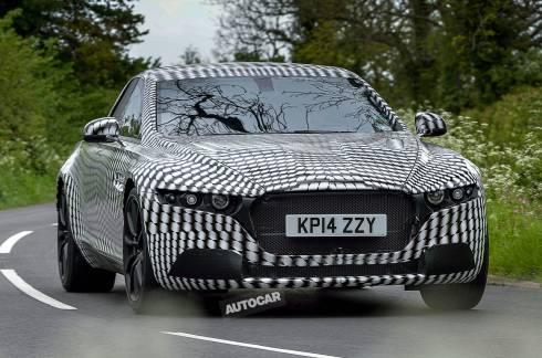 Aston-Martin-x3Spy-090514_0