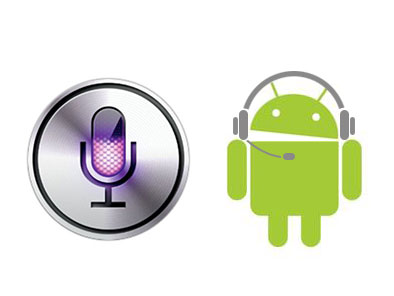 Google-Now-vs.-Apple's-Siri