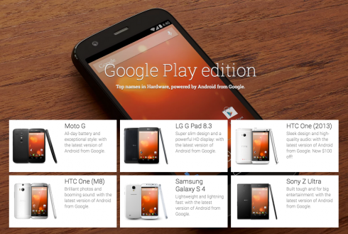 Google-Play-edition-devices-screenshot