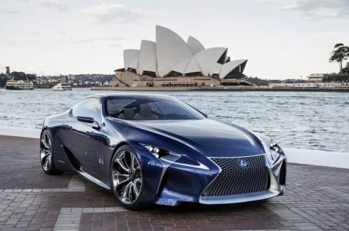 Lexus-LF-LC-Blue-1_0