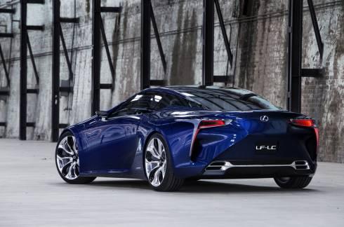 Lexus-LF-LC-Blue-2_0