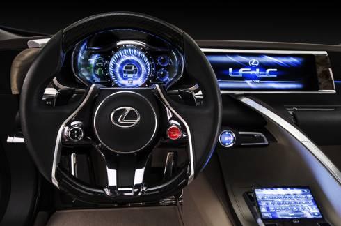 Lexus-LF-LC-Blue-7_0