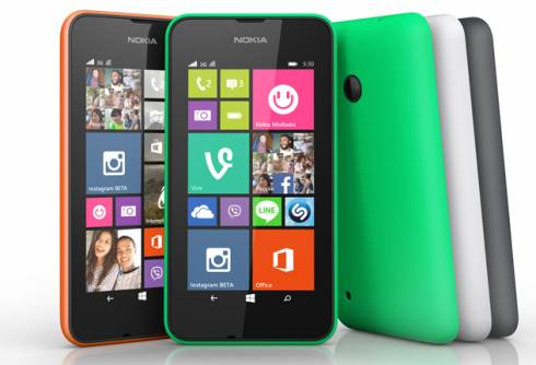 Lumia-530-Group_feat