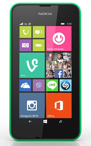 Lumia-530-Single