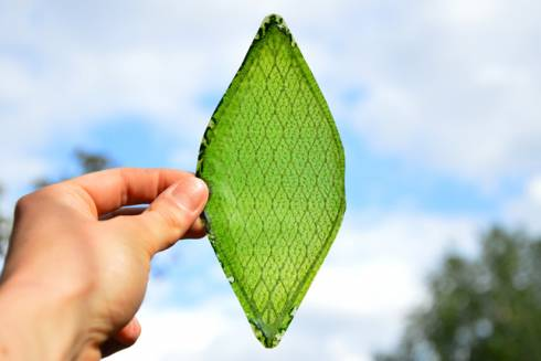 Silk-Leaf-by-Julian-Melchiorri_dezeen_01_644