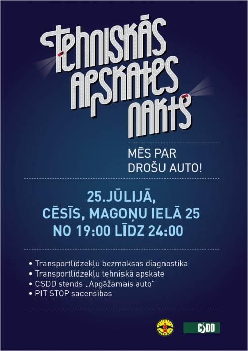TA-nakts_Cesis