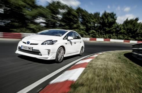 Toyota-Prius-Plugin-Three