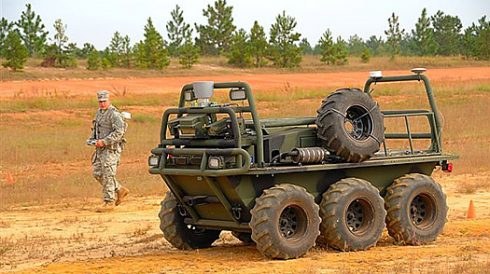 army_robot_0310