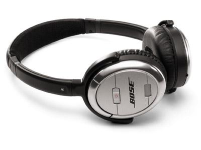bose-headphone