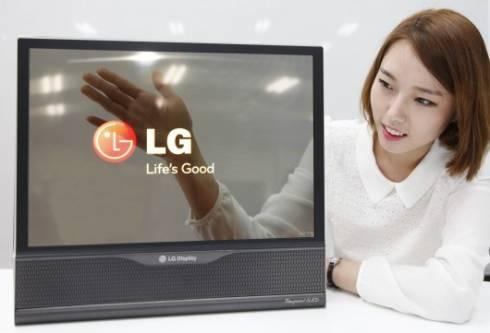 lg-display-oled-2