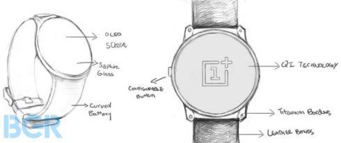 onewatch-1-710x299
