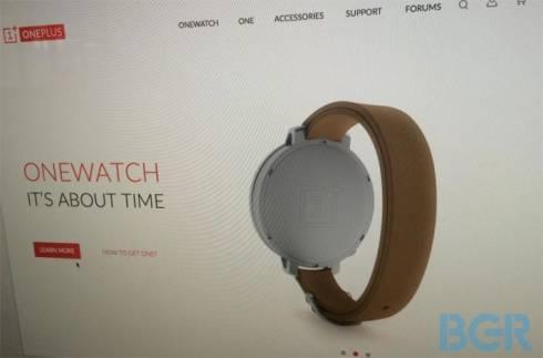 onewatch-2-710x469