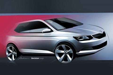 skoda-fa215bia-design-1-12-
