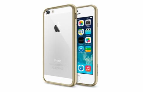 spigen-air-cushion-iphone-6-case