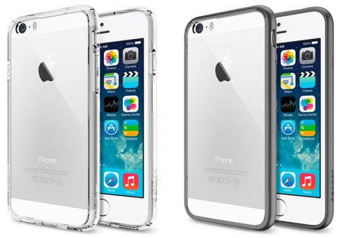 spigen_ultra_neo_hybrid_clear_case_for_iphone_6