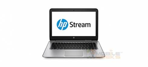 hp stream leak Windows 8.1