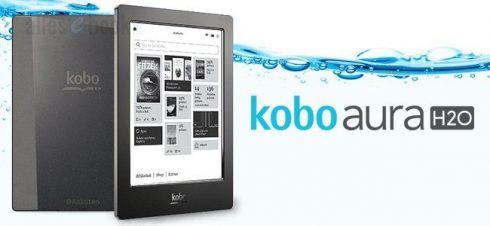 kobo-aura-h2o_03