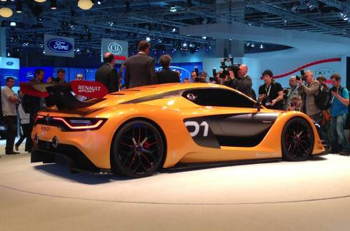 renaultrs01-1-1-moscow2