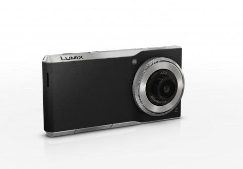 061_FY2014_LUMIX_Smart_Camera_CM1_OM41