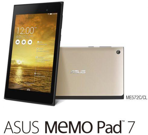 2480x1754xASUS-MeMO-Pad-7-gold1