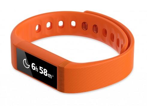 Acer_LiquidLeap_orange