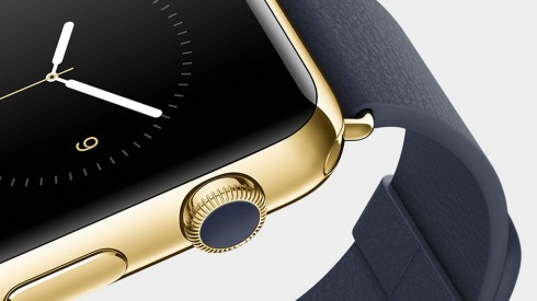 Apple-Watch-1024x576-d93ef576b28de683