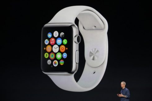 Apple_Oct_2014_299-730x486