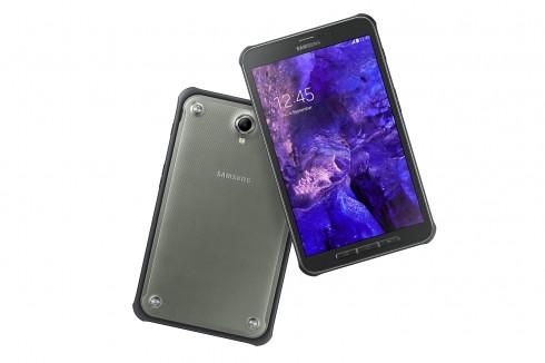 Galaxy Tab Active_3