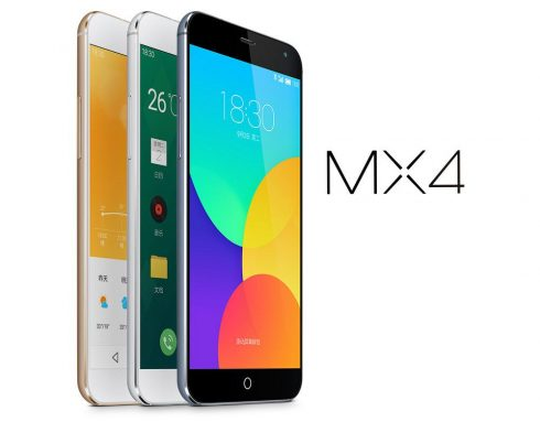 Meizu_MX4_official_with_536inch_display_207MP_Camera_and_octacore_chipset-1