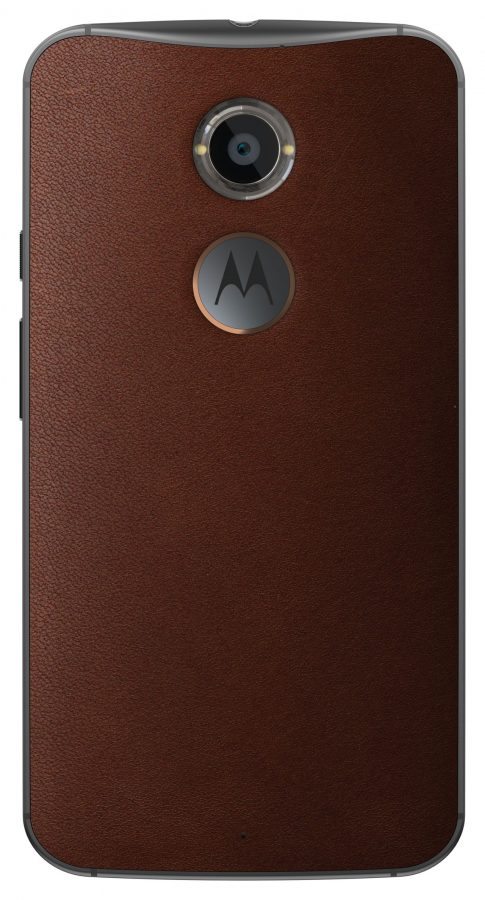 Moto_X_Cognac_Leather-1280x2375