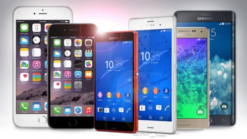 Neue-Smartphones-658x370-1bfcbe1fd663cbda