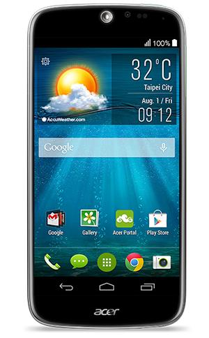 Smartfon_Acer_Liquid_Jade_aquamarine