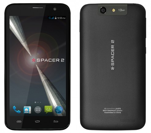 Spacer2_Pic