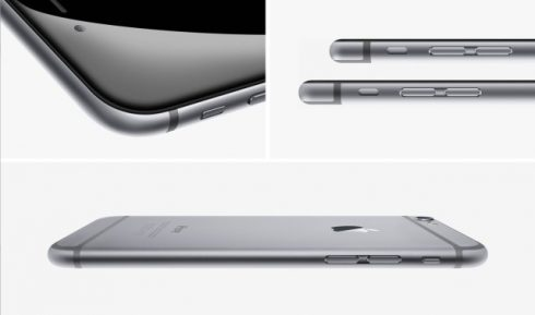 apple shame design flaws