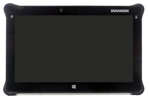 gammatech-durabook-r11-rugged-windows-tablet-pc-620x413