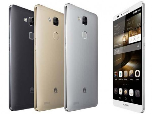 huawei_ascend_mate7_android_phone_announced_1