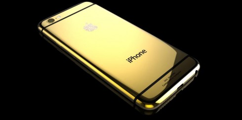 iphone6_elite_swa_lg_gold_1
