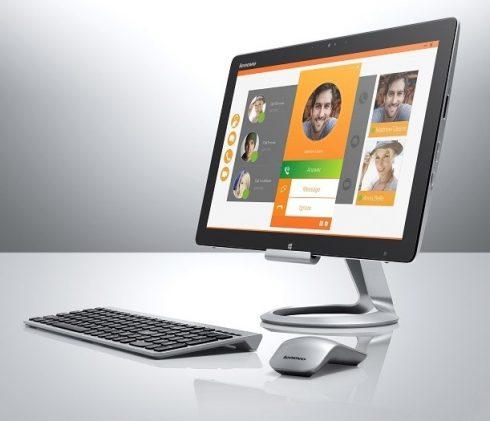 lenovo-horizon-2s-desktop-tabletop-all-in-one-pc-v1-611x525