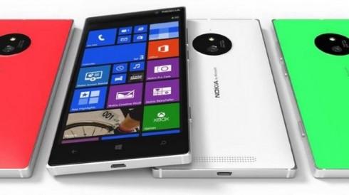 lumia-830-concept