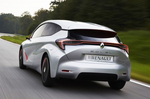 renault-sdddwk3-eolab-concept-001
