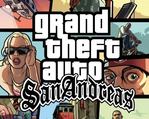 150569-Grand_Theft_Auto_-_San_Andreas_(USA)_(v1.03)-1