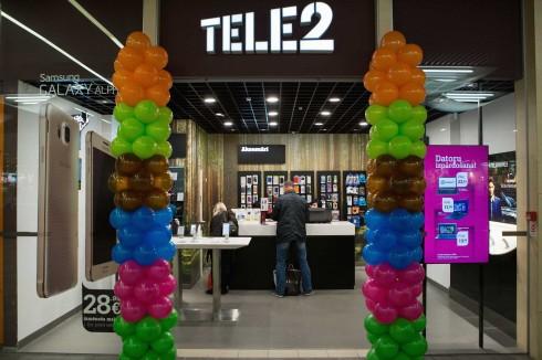 Tele2_KAC_Damme
