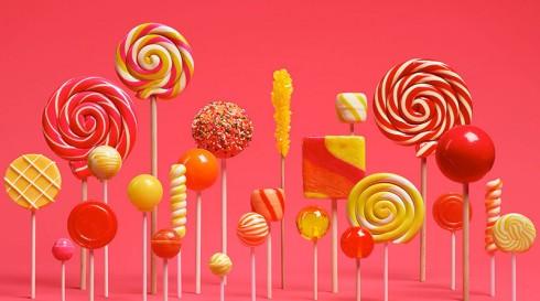 lollipop-alt