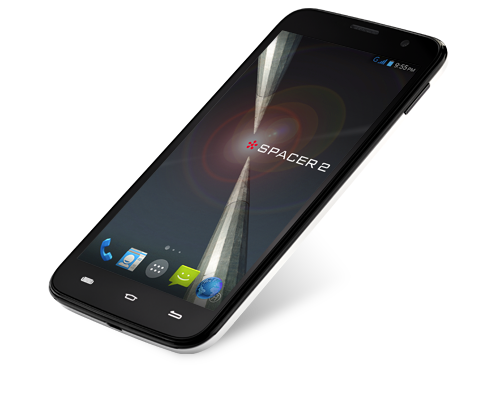 spacer2_banner_phone