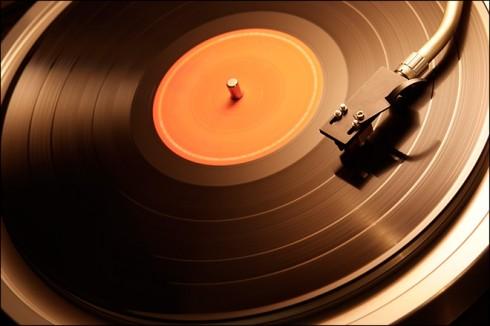 130403_vinyl_record_2