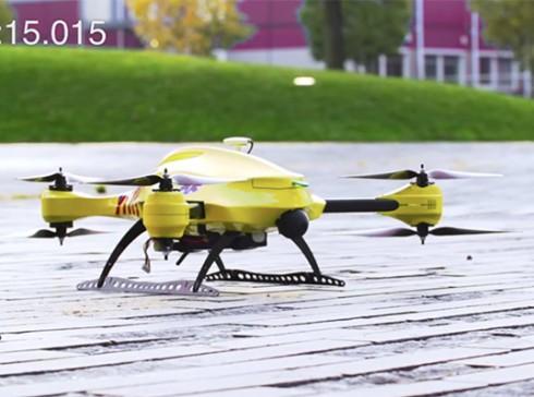 Amblance-Drone-3